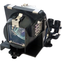 3D PERCEPTION Compact View SX25+ Lampa z modułem