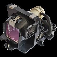 3D PERCEPTION Compact WWiev SX+26 Lampa z modułem