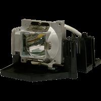 3M 1000048-A (3797610800) Lampa z modułem