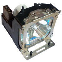 3M 78-6969-9295-3 (EP8775LK) Lampa z modułem