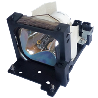 3M 78-6969-9464-5 (EP8749LK) Lampa z modułem