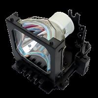 3M 78-6969-9601-2 (EP8790LK) Lampa z modułem