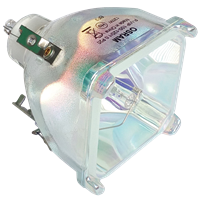 3M 78-6969-9635-0 Lampa bez modułu