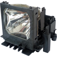 3M 78-6969-9718-4 Lampa z modułem