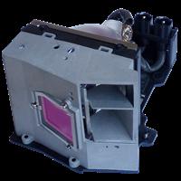 3M 78-6969-9918-0 (LKDX70) Lampa z modułem