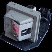 3M 78-6969-9957-8 (SCP740LK) Lampa z modułem