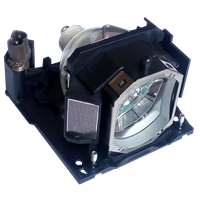 3M 78-6972-0024-0 Lampa z modułem
