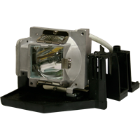 3M AD20X Lampa z modułem
