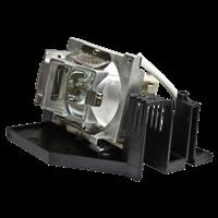 3M AD40X Lampa z modułem