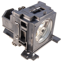 3M CL60X Lampa z modułem