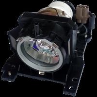 3M CL66X Lampa z modułem