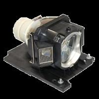 3M CL67N Lampa z modułem