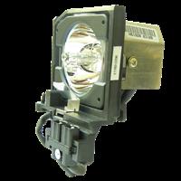 3M DMS 800 Lampa z modułem