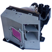 3M ED7X Lampa z modułem