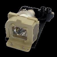 3M Lumina DX60 Lampa z modułem