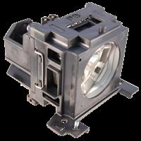 3M Lumina X62 Lampa z modułem