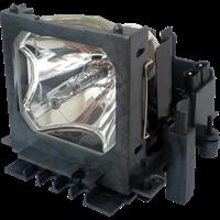 3M Lumina X70S Lampa z modułem