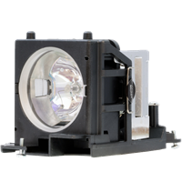 3M Lumina X75 Lampa z modułem