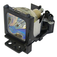 3M MP7650 Lampa z modułem