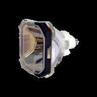 3M MP8745 Lampa bez modułu