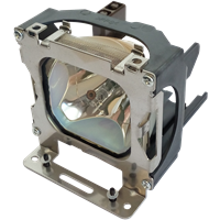 3M MP8760 Lampa z modułem