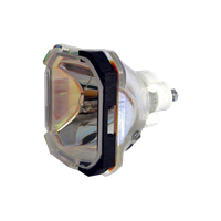 3M MP8760 Lampa bez modułu