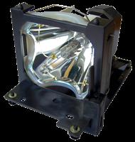 3M MP8765 Lampa z modułem