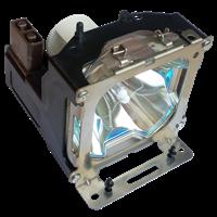 3M MP8775 Lampa z modułem