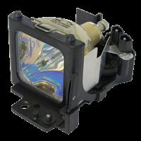 3M Nobile S50 Lampa z modułem
