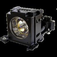 3M Nobile X55i Lampa z modułem