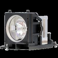3M PL75X Lampa z modułem
