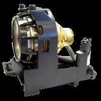 3M S10 Lampa z modułem
