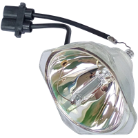 3M S15 Lampa bez modułu