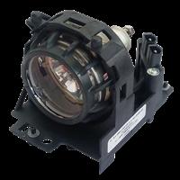 3M S20 Lampa z modułem