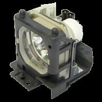 3M S55 Lampa z modułem