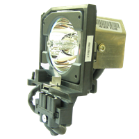 3M S800 Lampa z modułem