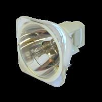 3M SCP715 Lampa bez modułu