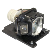 3M WX36 Lampa z modułem