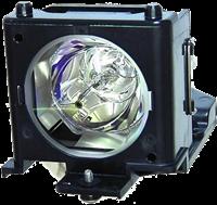 3M X15 Lampa z modułem