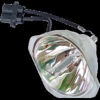 3M X15 Lampa bez modułu