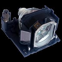 3M X21 Lampa z modułem