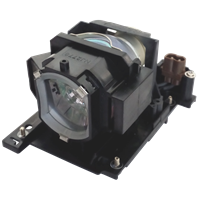 3M X56 Lampa z modułem