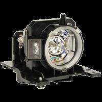 3M X76 Lampa z modułem