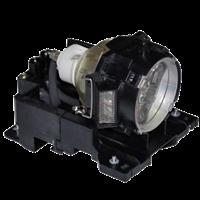 3M X90 Lampa z modułem