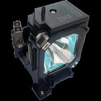 A+K EMP-7600 Lampa z modułem