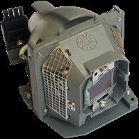 ACCO X16P Lampa z modułem