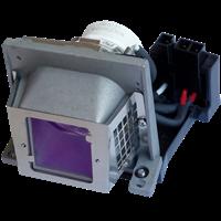 ACER 57.J450K.001 Lampa z modułem