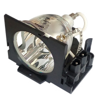 ACER 65.J1603.001 Lampa z modułem