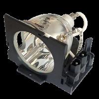 ACER 7763PA Lampa z modułem