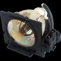 ACER 7763PS Lampa z modułem